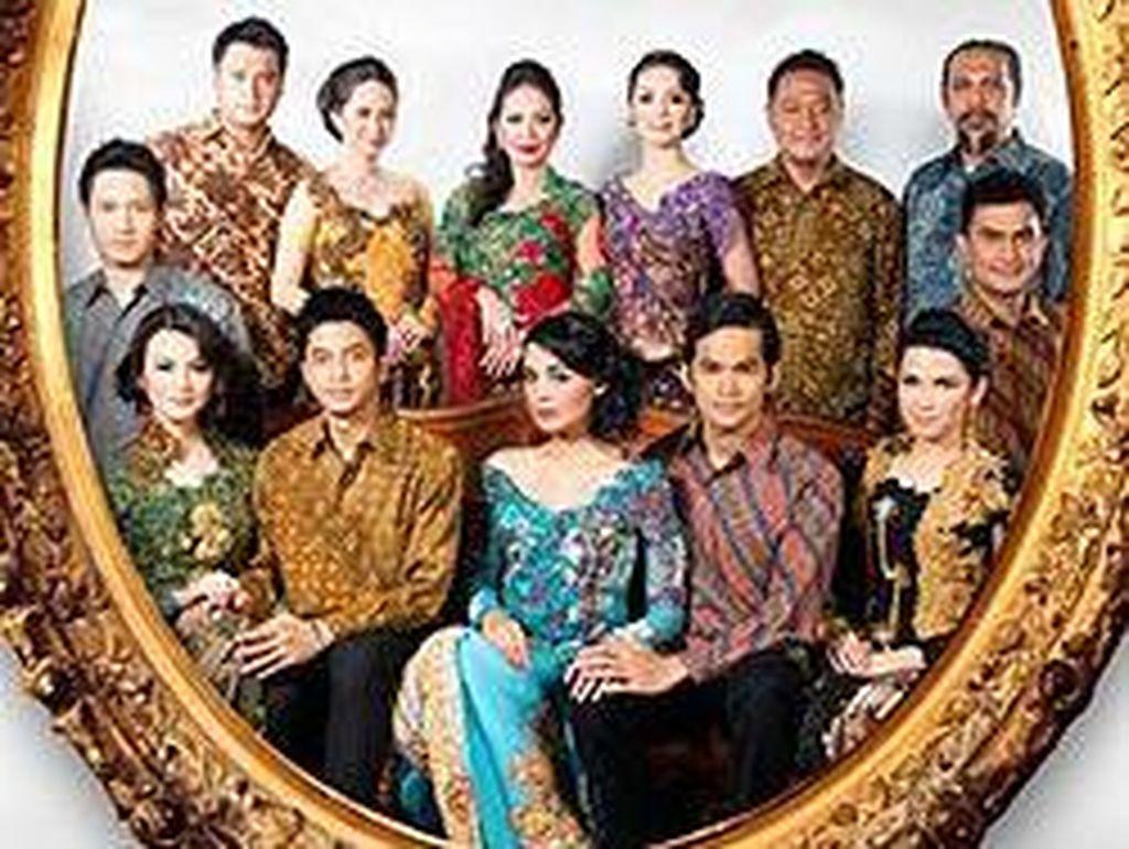Reboot Cinta Fitri Jadi Kejutan dari MD Tahun Depan