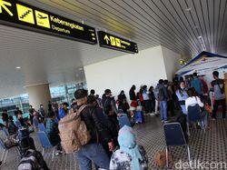 Liburan Natal ke Bogor atau Mudik ke Bekasi Tak Perlu Rapid Test Antigen