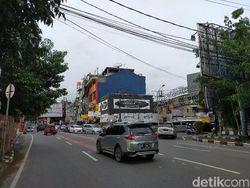 Mulai Besok, Restoran-Warkop di Makassar Hanya Buka Sampai Pukul 19.00 Wita