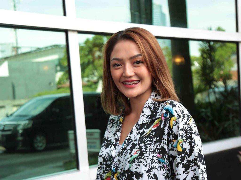 Disebut Lesti Kejora Pedangdut Suara Jelek, Siti Badriah Kecewa