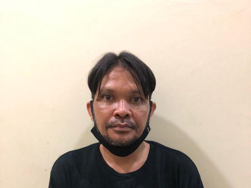 Catut Nama Pejabat Bareskrim untuk Menipu, Pria di Bali Ditangkap Polisi