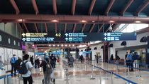 Masa Berlaku Swab Rapid Antigen Terbaru untuk Penerbangan