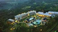 Rekomendasi Staycation Prokes Ketat di Dekat Jakarta, Cobalah Ini