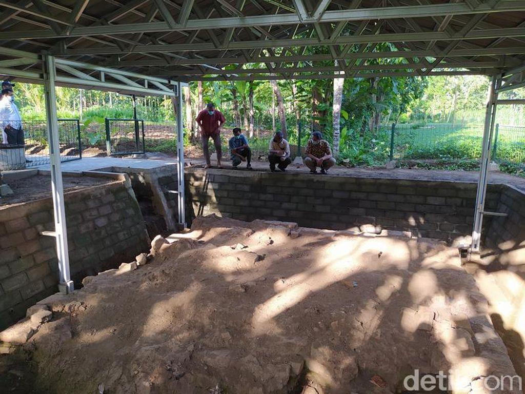 Hindari Penumpukan di Candi Borobudur, CobaKunjungi Situs-situs Ini