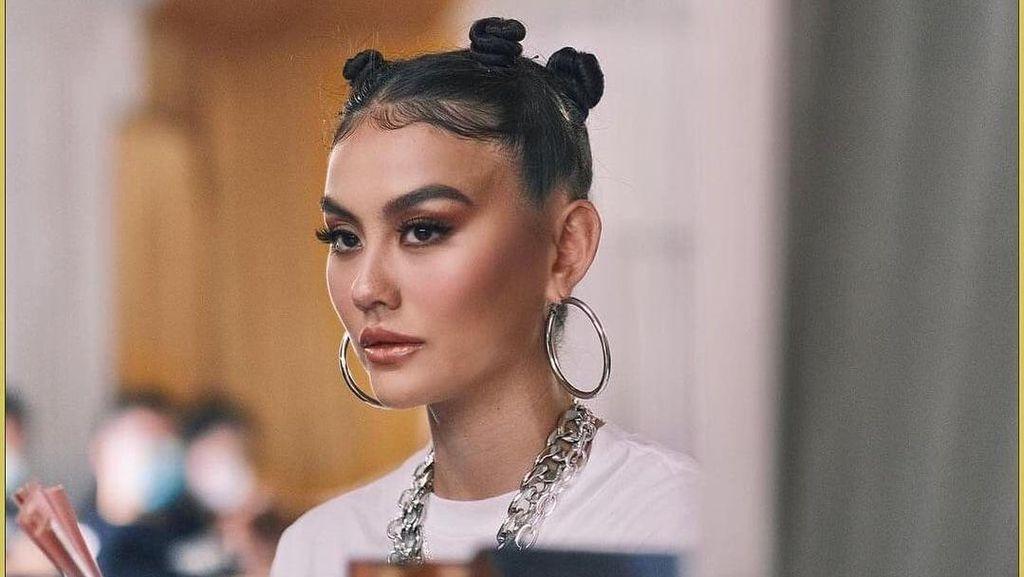 12 Artis Indonesia Ini Masuk Nominasi 100 Wanita Tercantik TC Candler