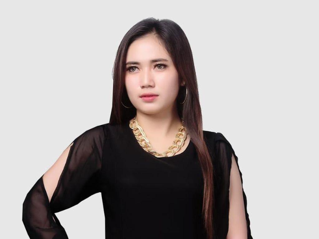 Dara Ayu Cover Lagu Danial Zaini yang Puncaki Trending Malaysia