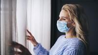Sudah Tahu? Isolasi Mandiri di Hotel Bisa Daftar dari Rumah Sakit