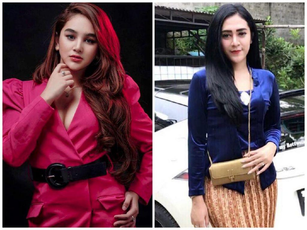 Muncikari Vernita Syabilla Sudah Divonis, Bagaimana Kasus Hana Hanifah?