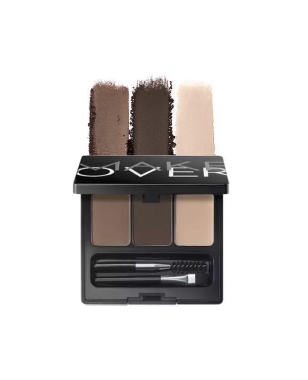 Make Over/Foto: makeoverforall.com