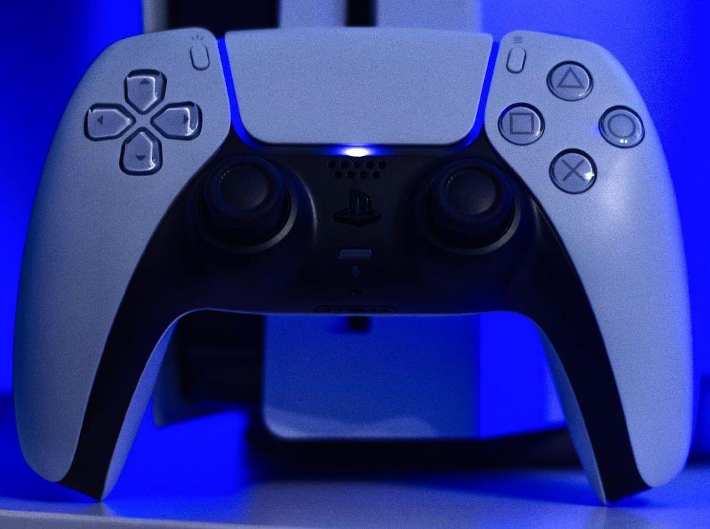 Playstation Akan Umumkan Belasan Game Baru, Catat Waktunya!