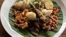 Indonesia Masuk  Daftar 10 Kuliner Paling Populer di Instagram