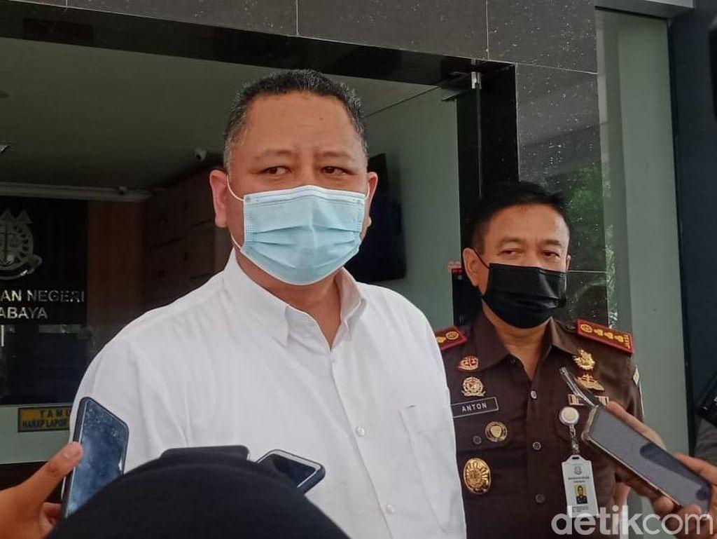 Pemprov Jatim Pertimbangkan PSBB Lagi, Begini Respons Pemkot Surabaya