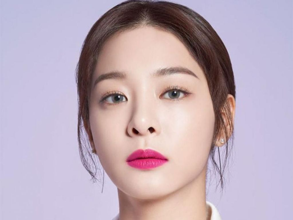 5 Fakta Seol In Ah, Selir Cantik di Drama Korea Mr Queen