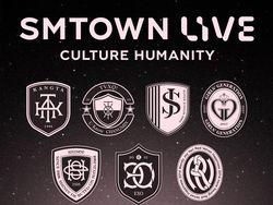 Konser Online SMTOWN LIVE Digelar 2 Hari Lagi, Yuk Intip Bocorannya!