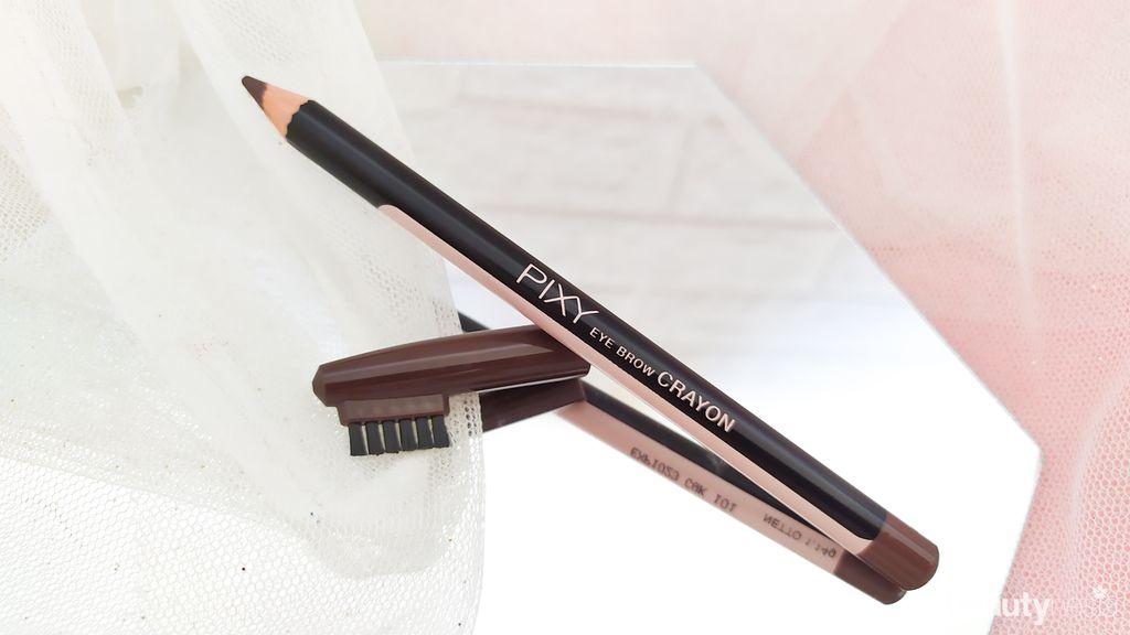 Tutorial Makeup Festive Season dengan Pixy