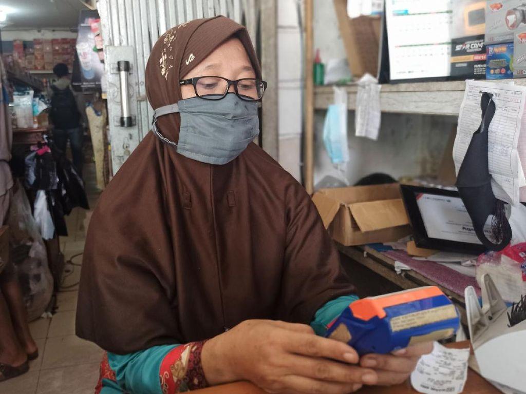 Kisah Perantau Jadi Agen Bank di Kalimantan, Cuan Rp 15 Juta