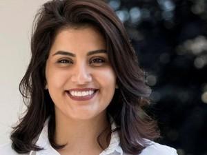 Dianggap Bahayakan Keamanan Nasional, Aktivis Wanita Arab Saudi Dihukum Bui