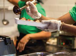 Cloud Kitchen Permudah Memulai Bisnis Kuliner Online