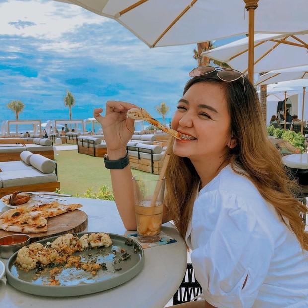 Setelah di The Voice Indonesia, Fitri meluncurkan single berjudul Cinta Kita. Sayangnya, lagu itu kurang hits di industri musik dan pencinta musik.