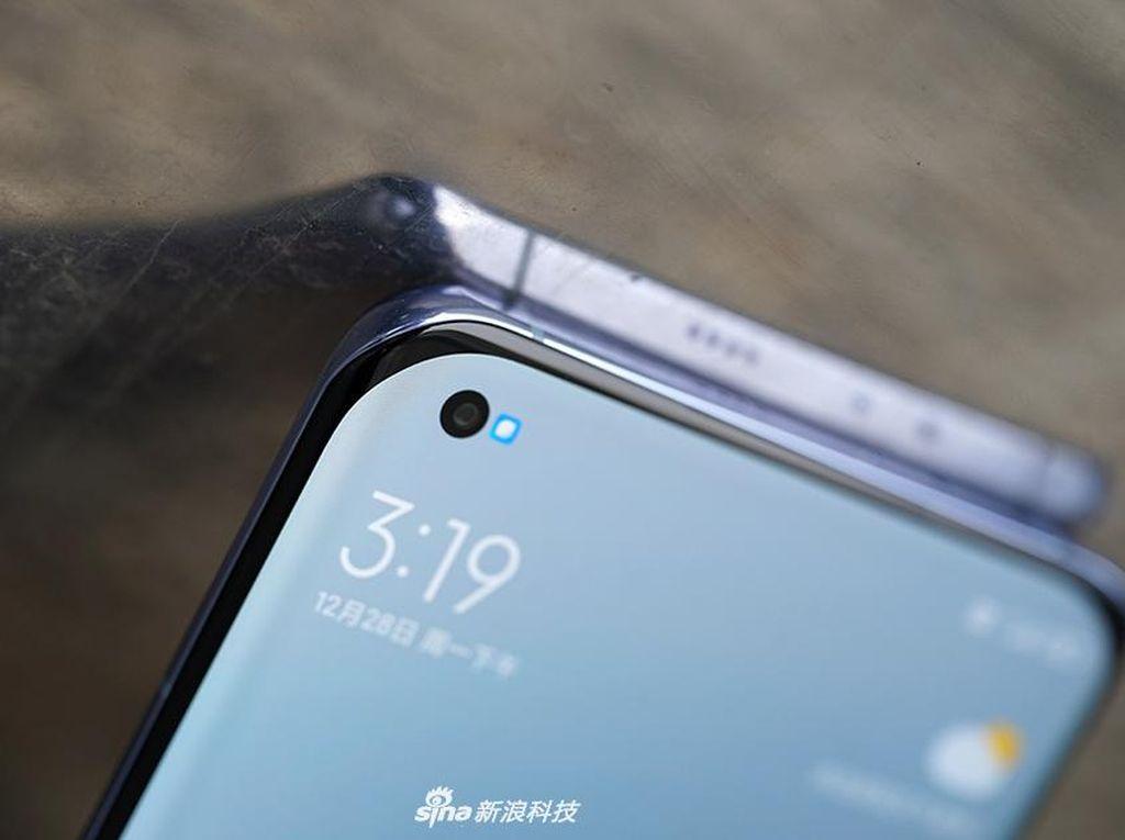Xiaomi Bikin Wireless Flash Charging 80 W, Ada di Mi 11 Pro?