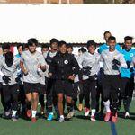 TC di Spanyol Berakhir, Timnas U-19 Tiba di Indonesia Besok