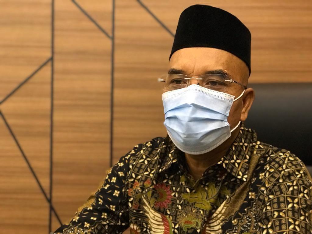 Pimpinan Komisi VIII DPR Sepakat Cuti 2021 Dipangkas, tapi untuk ASN Saja