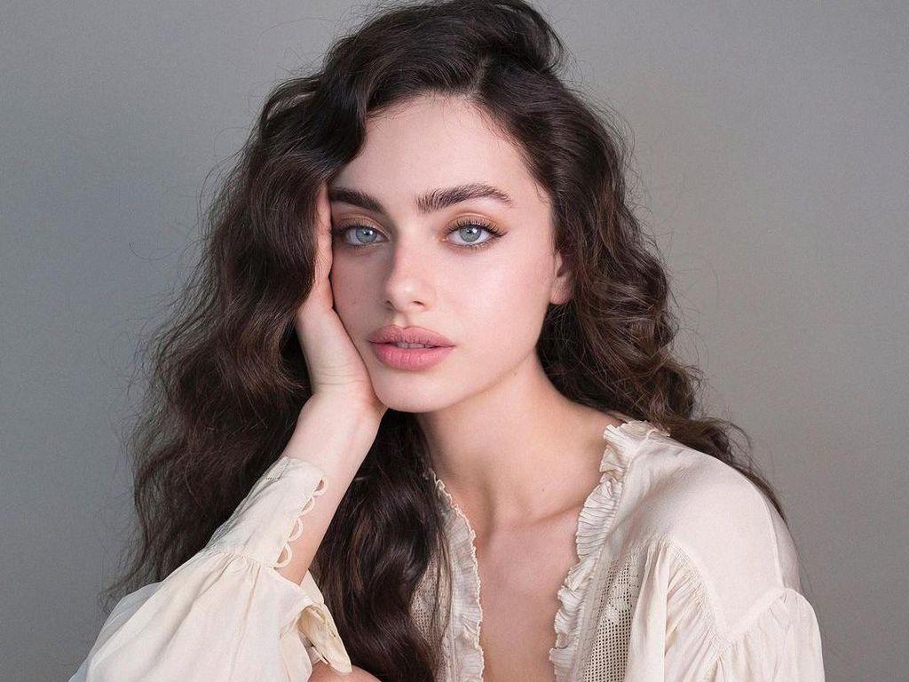 Pesona 10 Wanita Tercantik Dunia 2020, Model Berhijab Hingga Lisa Blackpink