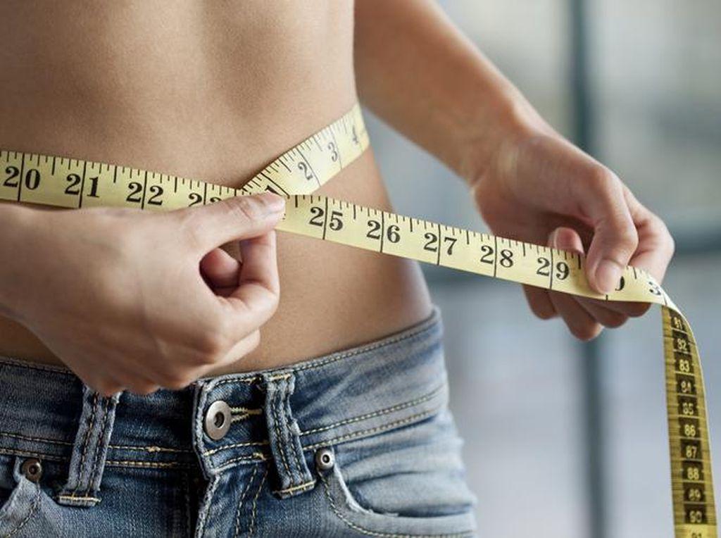 8 Makanan untuk Diet yang Ampuh Menurunkan Berat Badan
