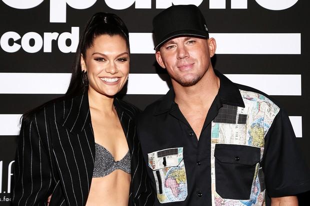 Setelah berpacaran selama hampir dua tahun, pasangan Jessie J dan Channing Tatum dikabarkan telah berpisah.