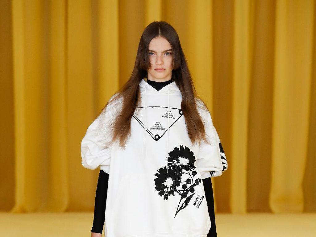 5 Tren Fashion Spring-Summer 2021 Stylish yang Wajib Kamu Coba