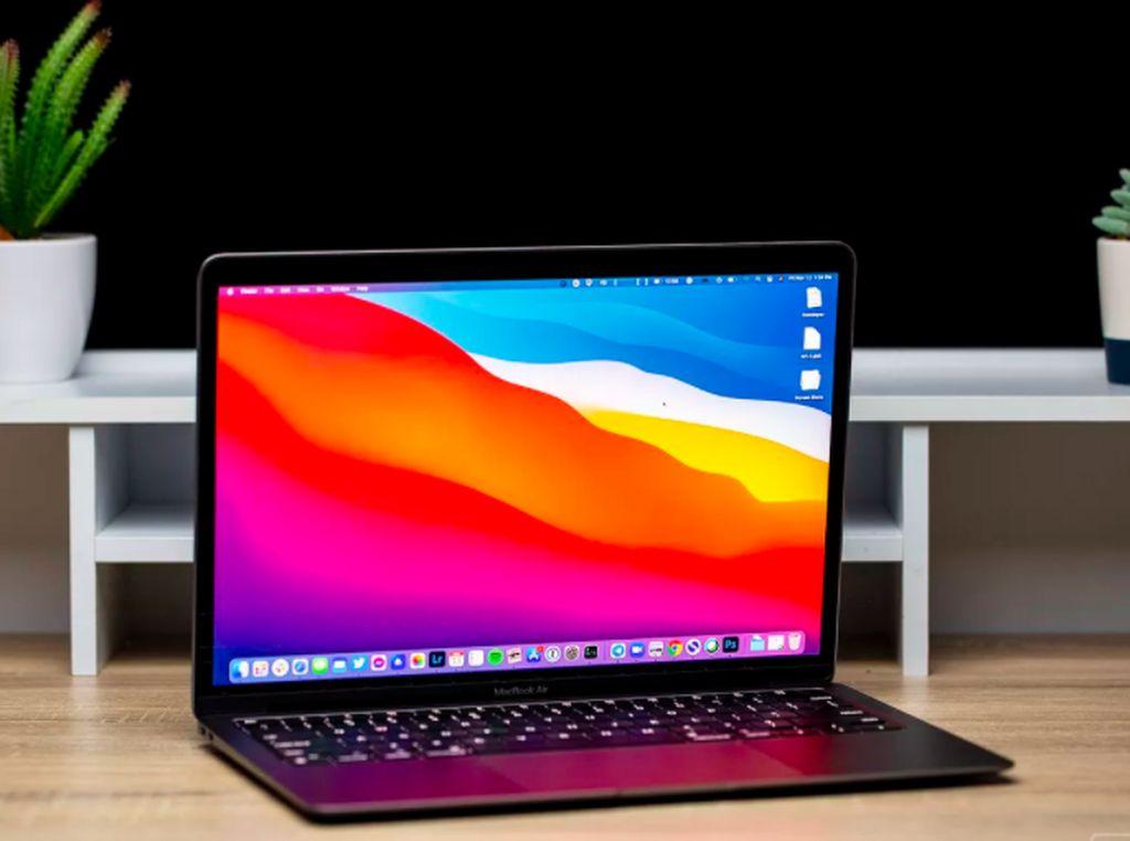 14 Laptop Terbaik di Dunia Tahun 2020