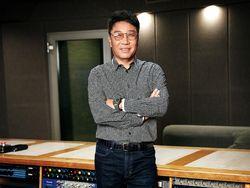 Lee Soo Man Masuk Daftar Variety 500 Selama 4 Tahun Berturut-turut