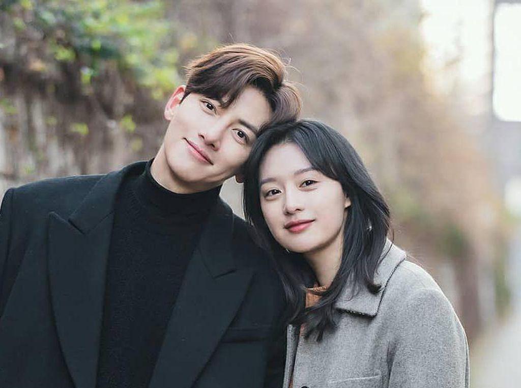 Profil 6 Pemain Lovestruck In The City, Drakor Baru Ji Chang Wook