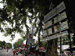 92 Rekening FPI Diblokir, Target PPATK Tuntaskan Pemeriksaan Akhir Januari