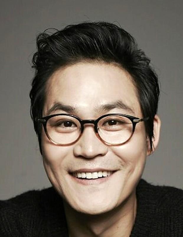 kim sung kyun