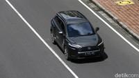 Mulai Dilirik! Ini Penjualan Mobil Listrik dan Hybrid Terlaris di RI, Mana Jagoanmu?