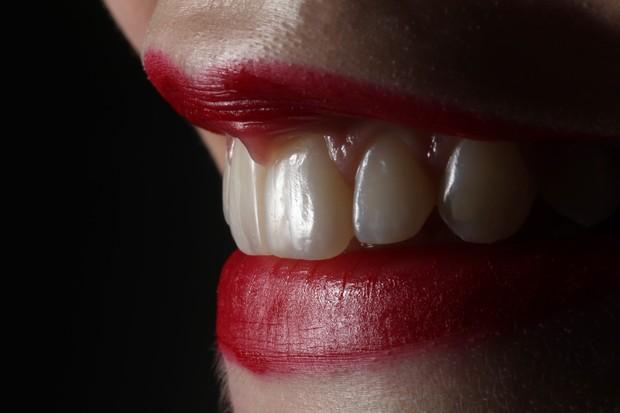 konsumsi gigi