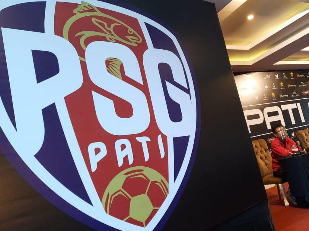Mills Gaet PSG Pati