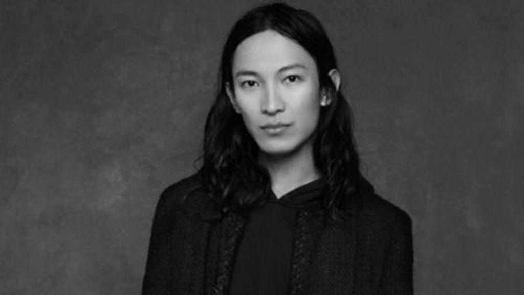 Sosok Alexander Wang, Desainer yang Dituduh Lakukan Pelecehan Seksual