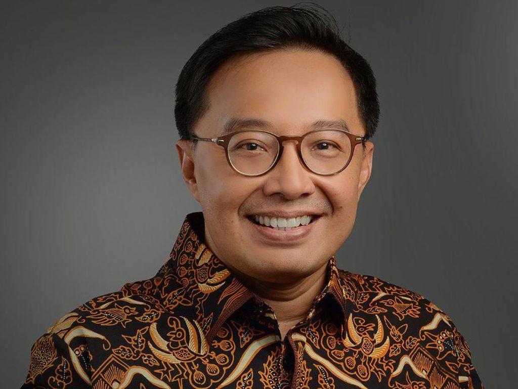 Pelaku Utama Parodi Indonesia Raya Disebut WNI, Golkar Tunggu Info Valid