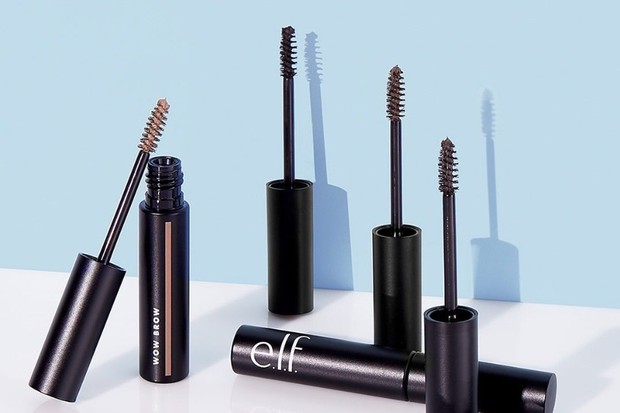 E.L.F. Cosmetics Lengthening and Volumizing Mascara