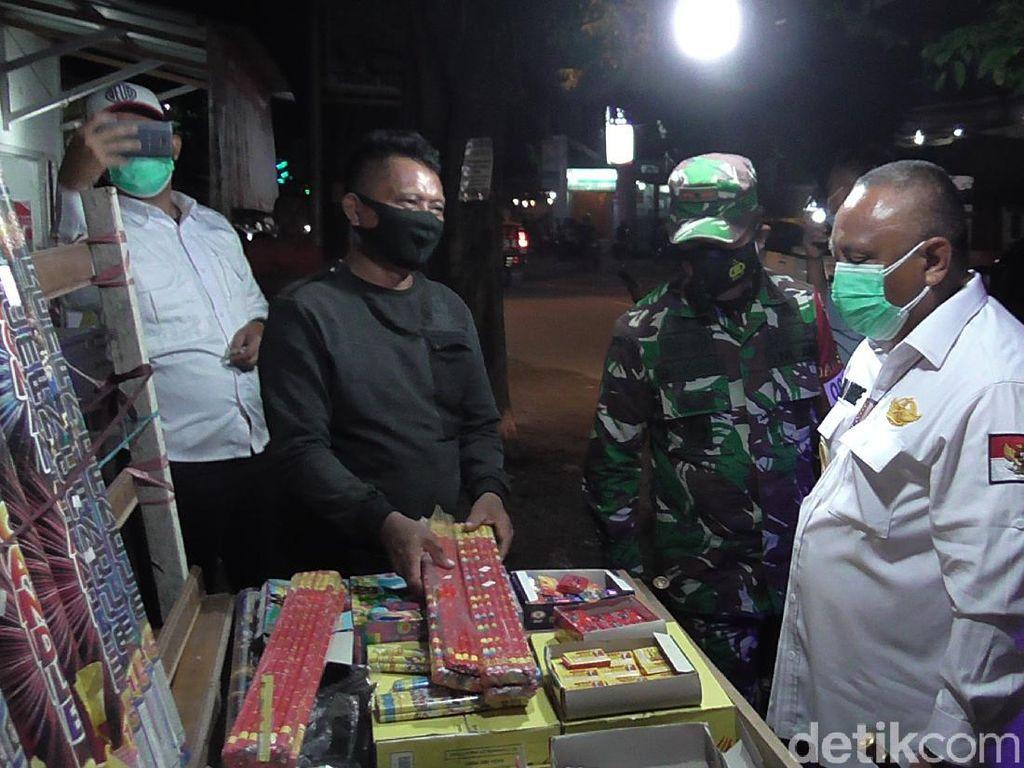 Gubernur Gorontalo Sidak Kafe yang Langgar Jam Buka: Kita Tutup 3 Hari