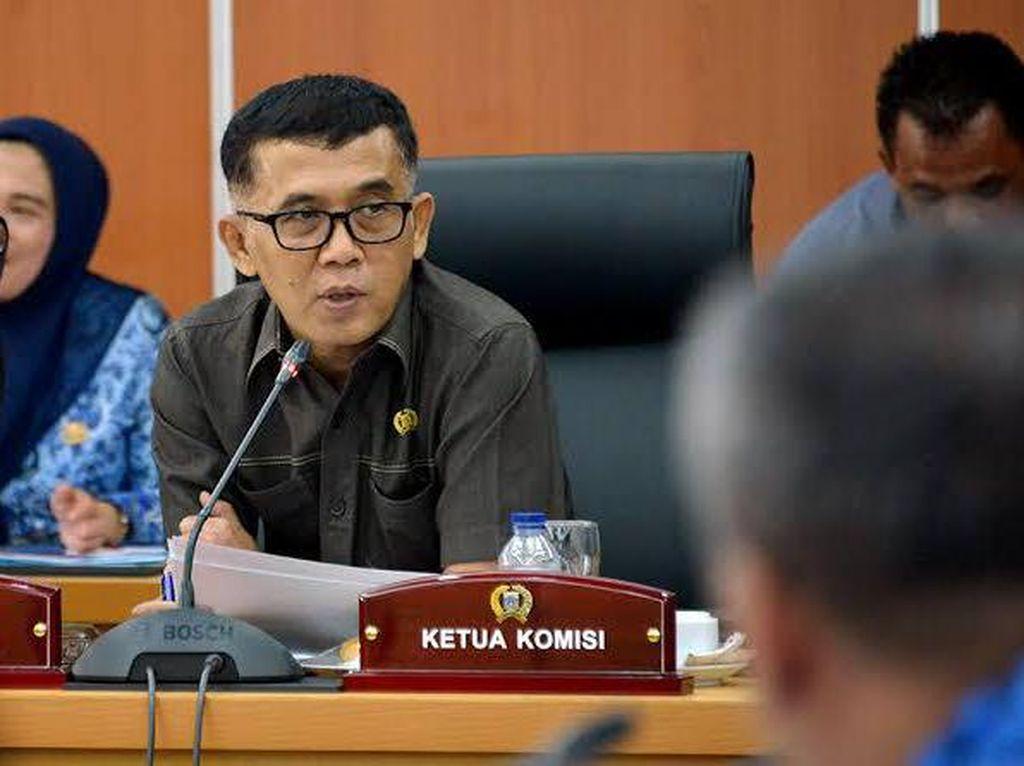 PSBB DKI Diperpanjang, PD: Bangun Sense of Crisis COVID Belum Bisa Dikendalikan