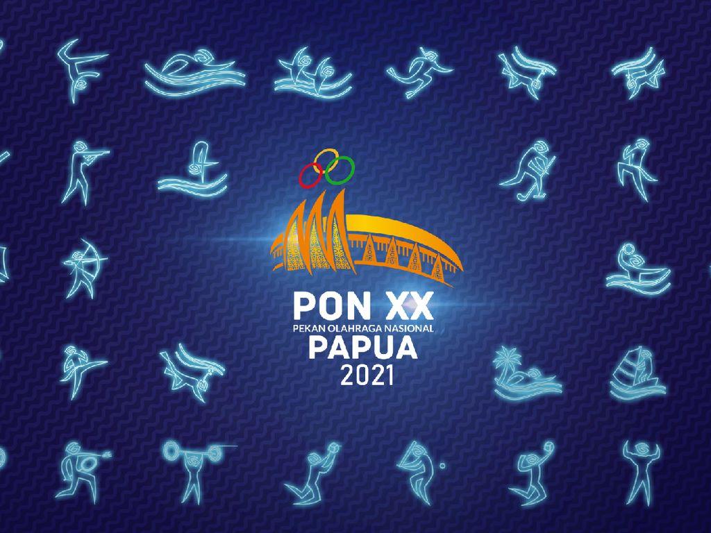 PON Papua Bakal Digelar Tanpa Penonton?