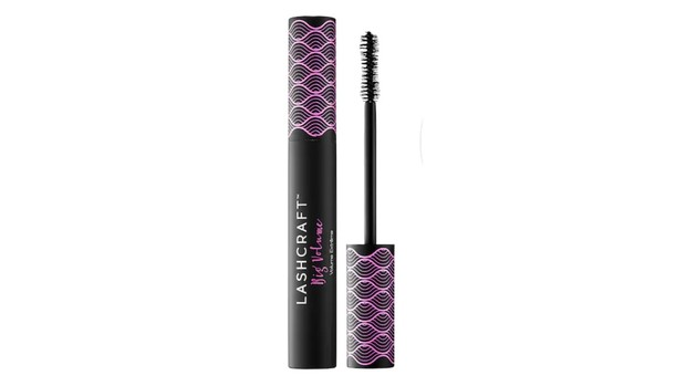 Sephora Collection LashCraft Big Volume Mascara
