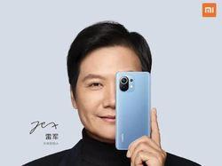 Xiaomi Mau Bikin HP Rp 20 Jutaan?
