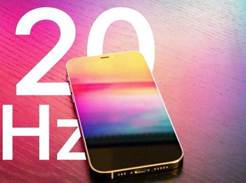 Jadwal Rilis iPhone 13 Terungkap, Kapan?