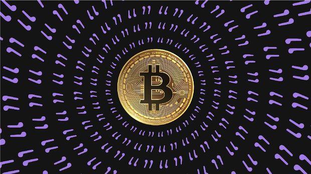 Harga Bitcoin terus meroket pada Desember 2020 ini. Jika pada awal Desember, harga per koin baru menyentuh US$19.920 atau setara Rp280 juta, jelang pergantian tahun harganya sudah melonjak jadi US$28 ribu atau setara Rp400 juta per koin.Harga itu hampir setara dengan satu unit rumah di pinggiran Jakarta. Apa itu Bitcoin?