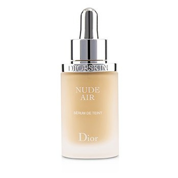 Dior Skin Nude Air / Foto: dior.com