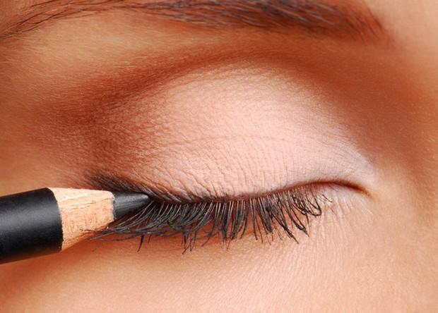 Eyeliner/Foto: Freepik.com